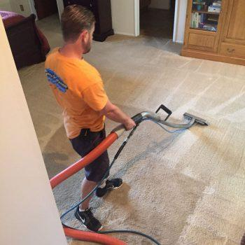 Birchall Restoration, Insurance, Claims, Carpet Cleaning, Mold Remediation