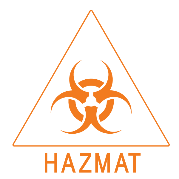 Hazmat, Birchall Restoration, Mold Removal, Water Damage, Restoration, Mold Testing, Carpet Cleaning, Emergency Repair, Water Damage Cleanup, San Diego, North County, Fire Damage