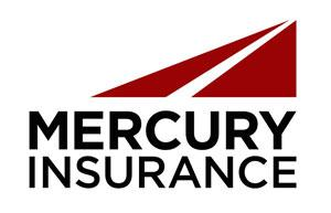 Mercury Insurance, Auto, Home, Life, Birchall Restoration, Insurance Approved