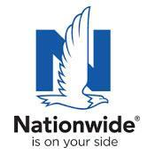 Nationwide is on your side, Birchall Restoration, Insurance Approved, Damage Specialists